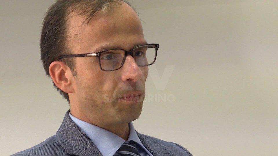 Falsità ideologica ed abuso di autorità: rinviati a giudizio i Commissari della Legge Buriani e Volpinari