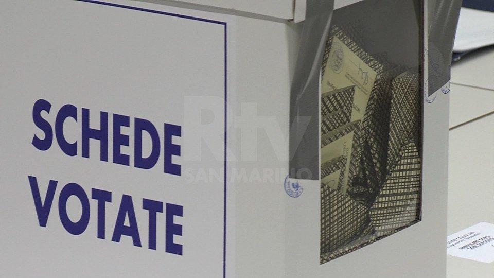 Referendum, disposizioni sul voto a domicilio per quarantene o isolamenti da Covid