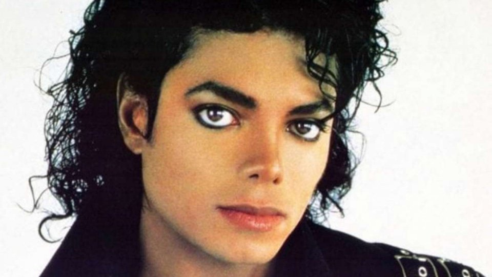 Michael Jackson: un nuovo album in arrivo