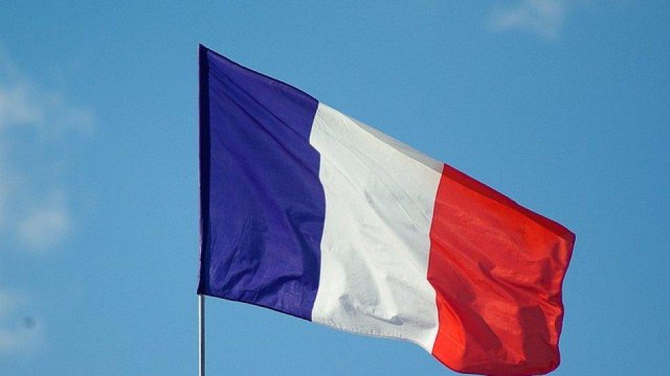 Conclusione della Commissione sulla pedofilia nella Chiesa in Francia: 216.000 vittime dal 1950 al 2020