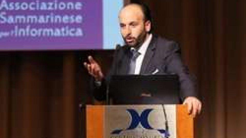 William Casali
