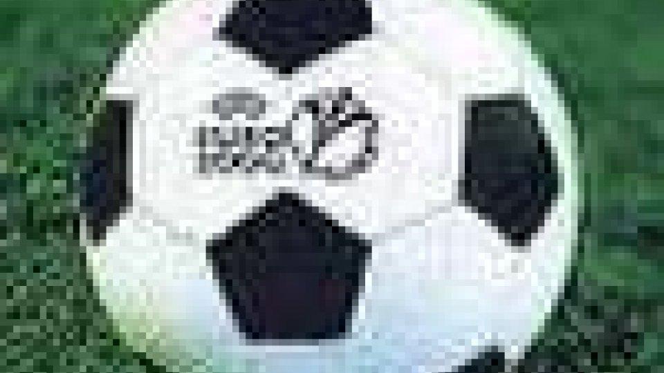 Calcio: al via il mercato di riparazione