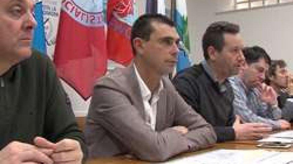 San Marino Prima di tuttoDopo la sconfitta elettorale Pdcs e Psd pensano di convocare a breve i rispettivi congressi