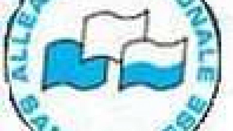 Minoranze contro governo: da Valdragone a San Marino Giochi