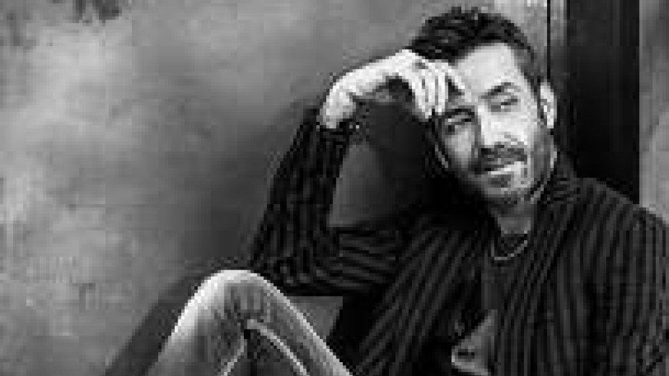 Daniele Silvestri, in radio il singolo Quali alibi