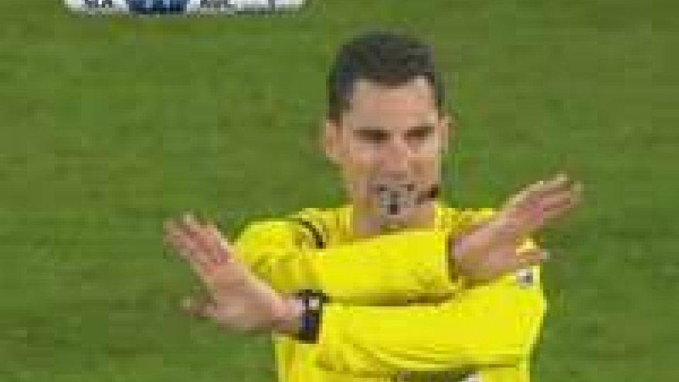 Mondiale per club: San Lorenzo in finaleMondiale per club: San Lorenzo in finale