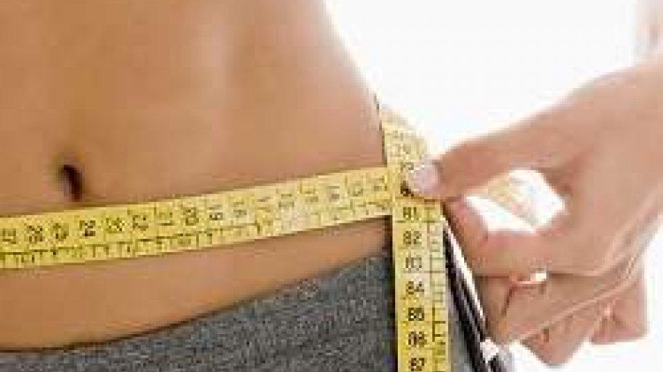 Bocconi di salute - Meno un chilo in cinque giorni