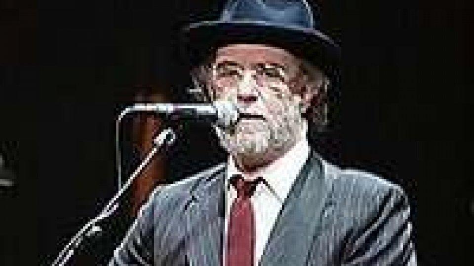 Hit parade, De Gregori canta Dylan è primo in classifica