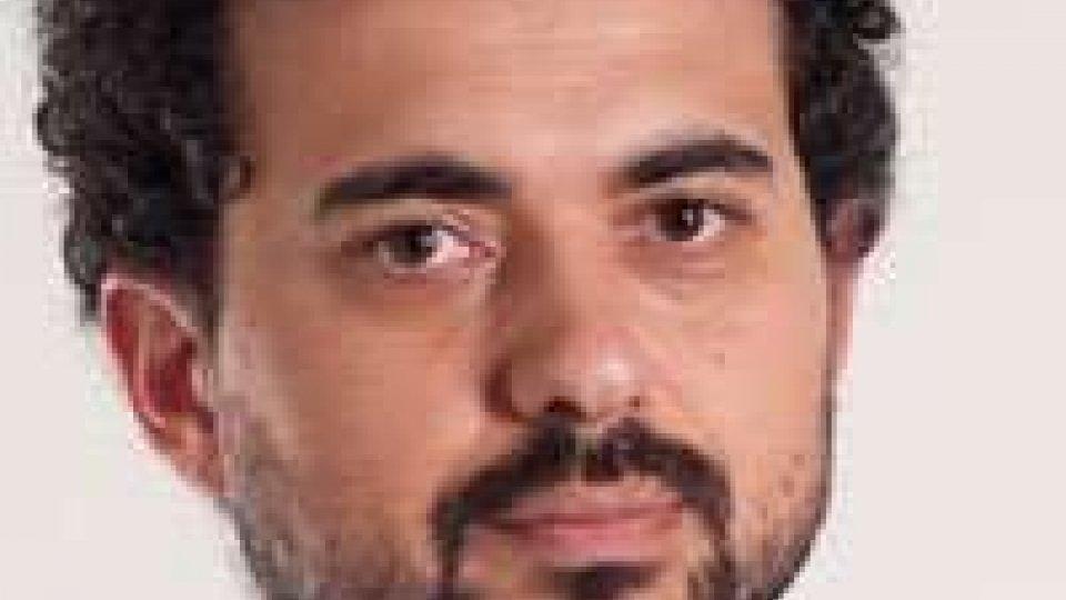 """Luca Lazzari: """"La battaglia non deve essere sulla SMAC, la battaglia deve essere politica"""""""
