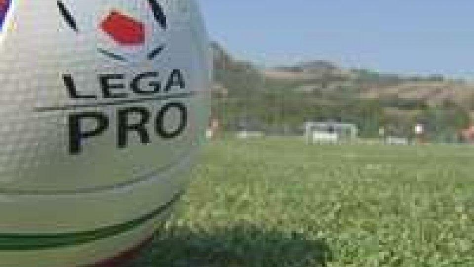 Lega Pro Girone A: Monza - Torres 3-0