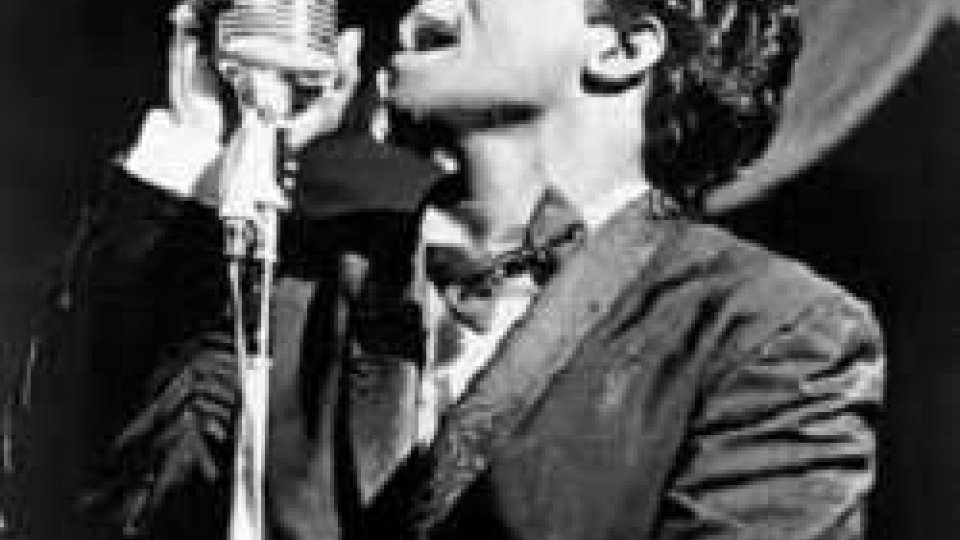 Classic Rock Story - James Brown