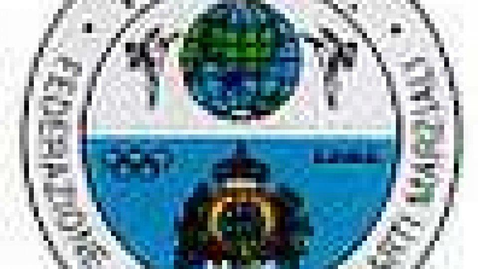 Federazione Sammarinese Arti Marziali