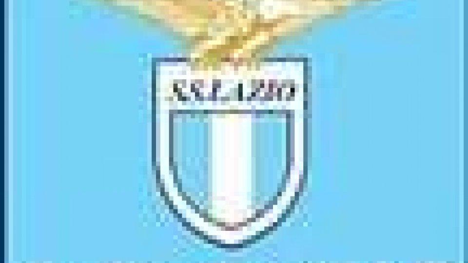 Dubbi di Masoni su interesse sammarinese per azioni Lazio