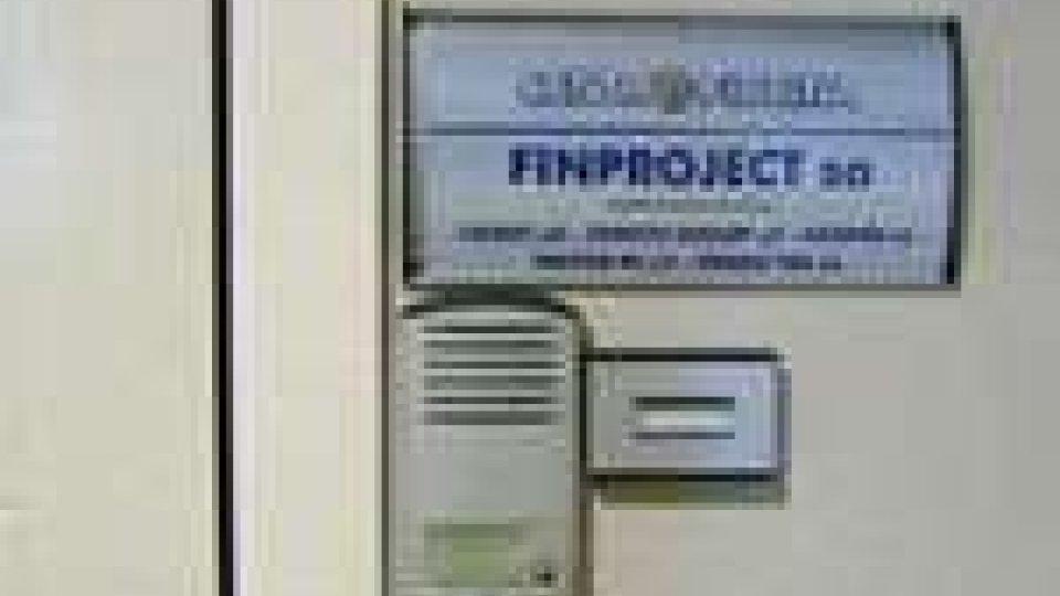 San Marino - Il Congresso e Banca Centrale ricorrono in appello alla sentenza che ha dato ragione alla Fin Project