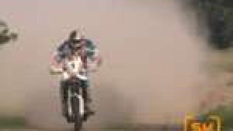 San marino - Grande entusiasmo in Argentina per la 33esima edizione della Dakar, che scatterà domani