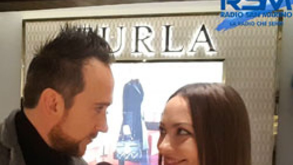 Radio Shopping - Furla