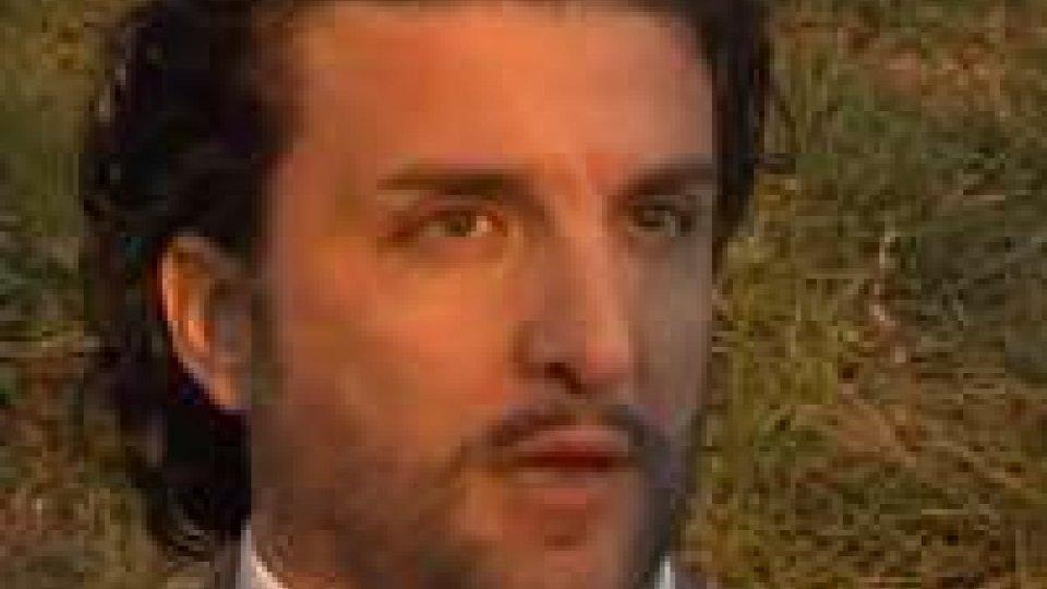 """Finanziaria, Dolcini (OSLA): """"Manovra insufficiente""""Finanziaria, Dolcini (OSLA): """"Manovra insufficiente"""""""