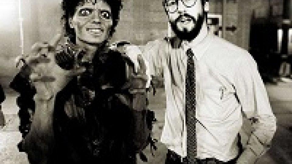 Thriller miglior video degli ultimi 50 anni
