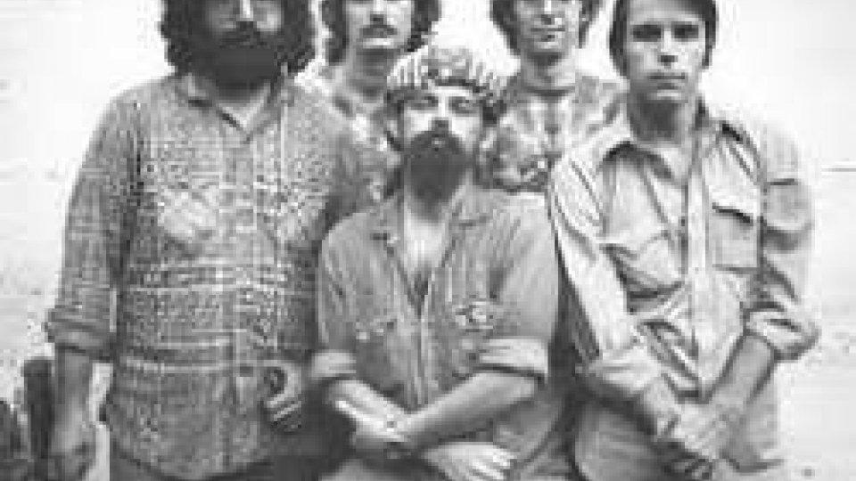 Classic Rock Story - Greateful Dead