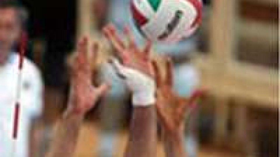 Volley e donazioni: successo per il torneo dell'AVSSO