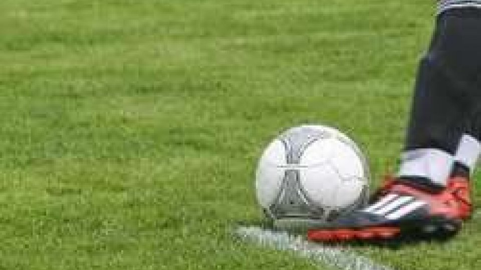 Serie B: oggi Verona a Cesena e Frosinone a Vercelli