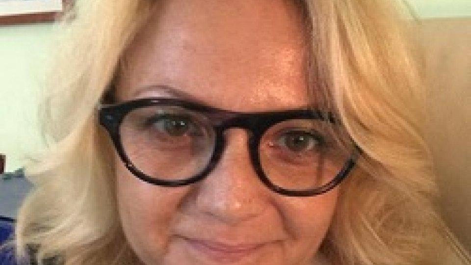 Simona Casadei