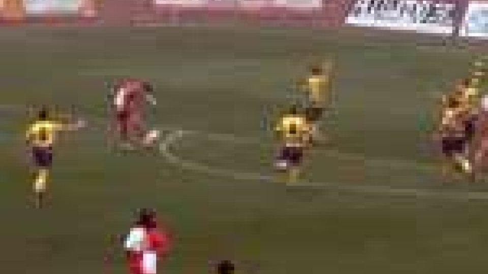 Serie D. Il Rimini a Fossombrone, il Santarcangelo ospita la Recanatese