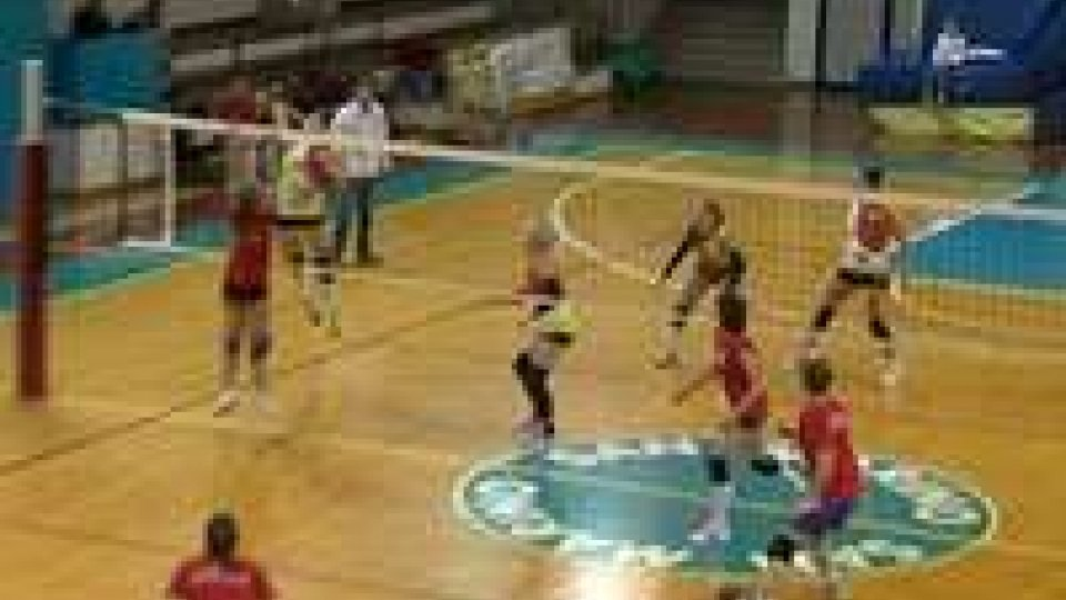 """Volley: nel fine settimana il torneo femminile """"A Tre... Penne"""""""