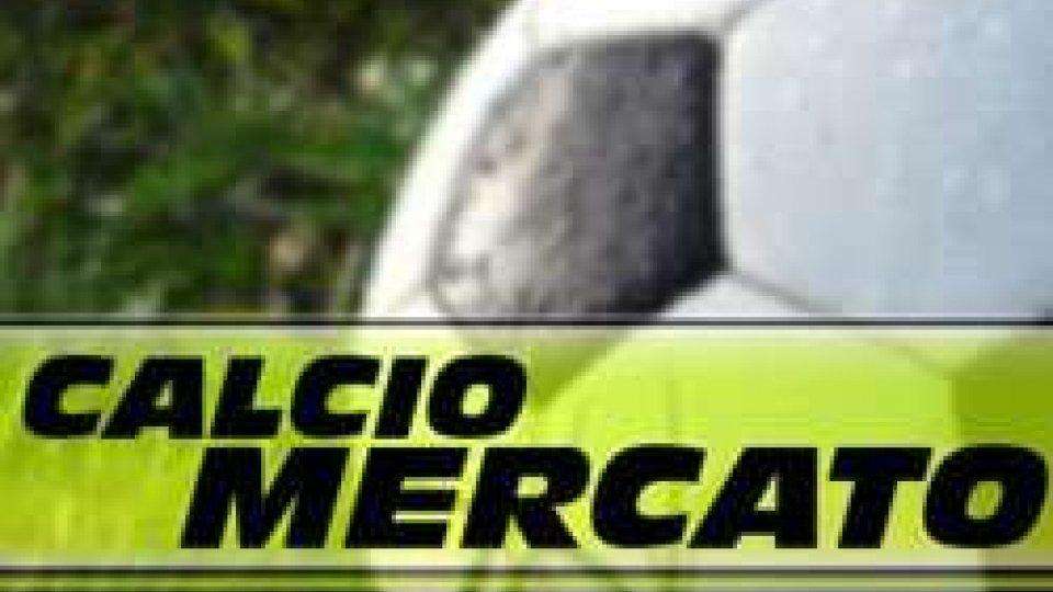 Calcio Mercato: le ultimissime