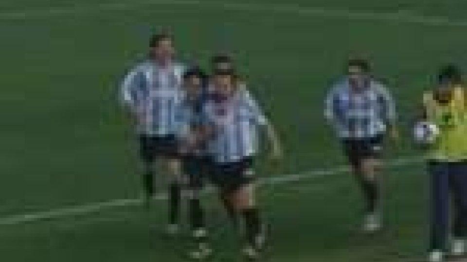 San Marino–Sacilese 3-2