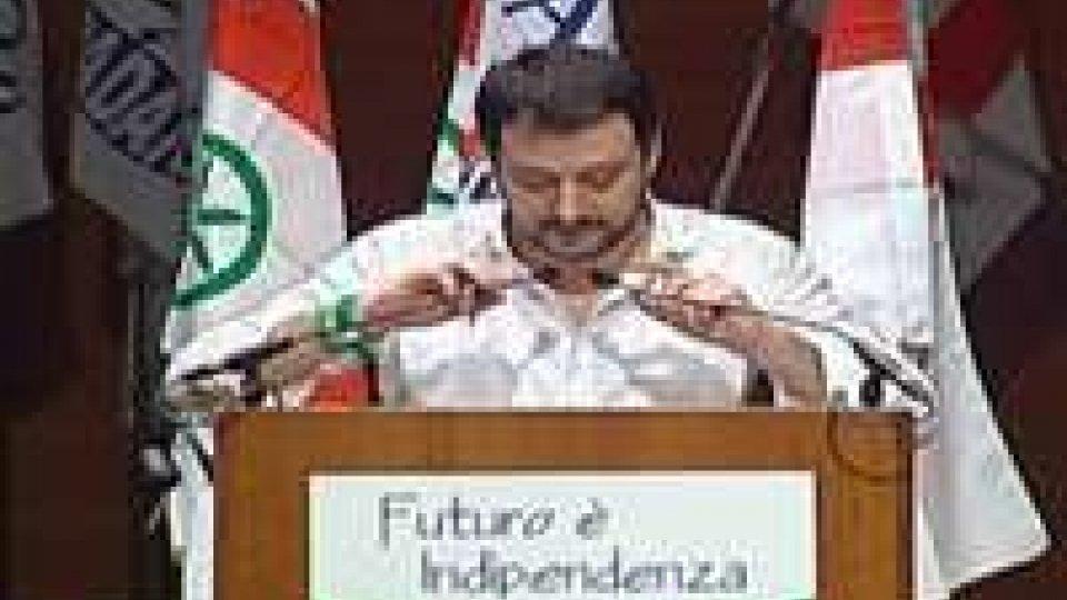 Renzi e Salvini conquistano la politica