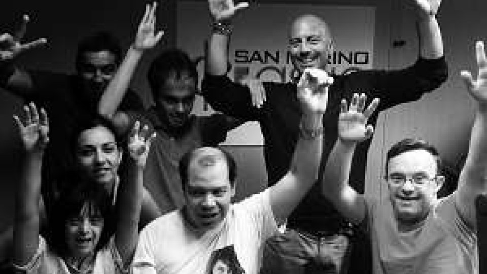 Radio Tutti - Puntata del 31 Agosto