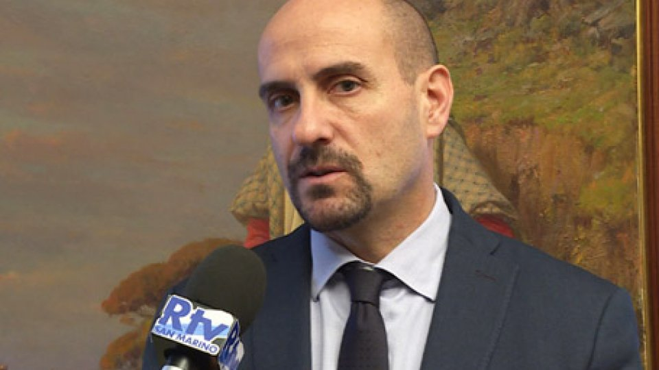 Il Segretario Franco SantiRiforma pensionistica: il confronto ripartirà già dai primi giorni dell'anno