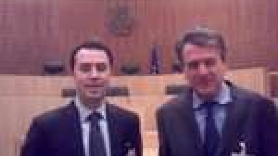 Conferenza Piccoli Stati a Cipro: approvato il documento finale