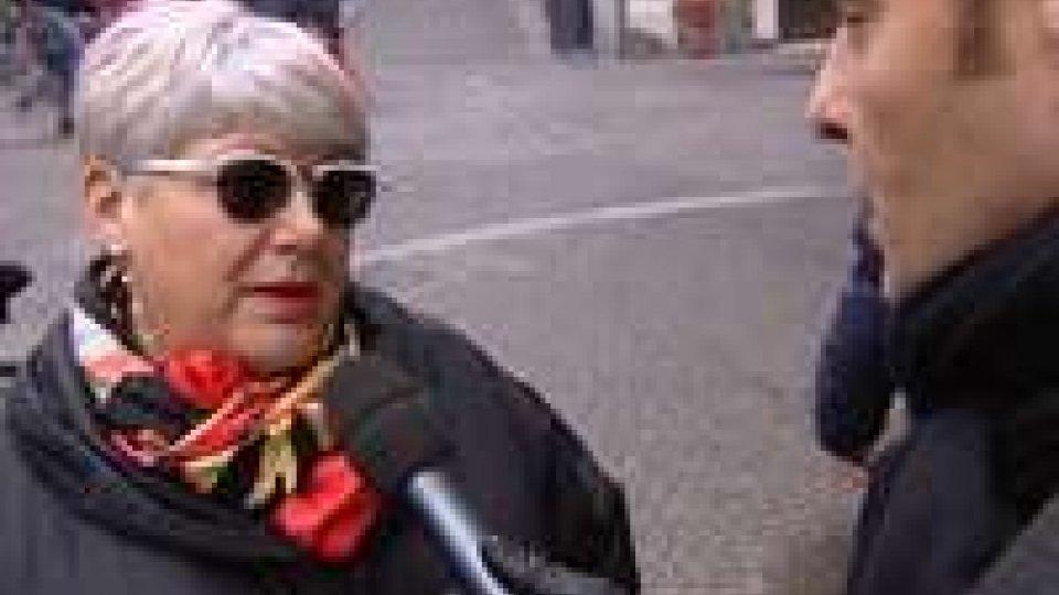 Qualità della vita: Rimini seconda per criminalitàQualità della vita: Rimini seconda per criminalità