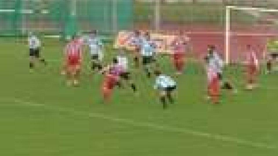 San Marino calcio: l'analisi del lunedì
