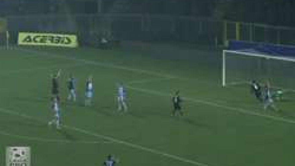 Ultima di andata in Lega Pro, dove spicca il derby tra Reggiana e Parma