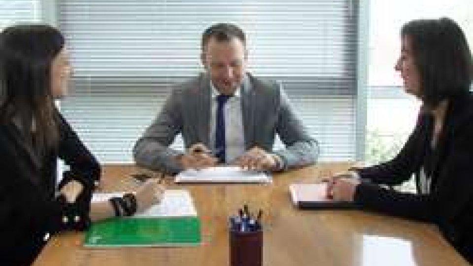 Comitato di Controllo e ConsultaAssociazionismo: prima presa di contatto tra il Comitato di Controllo e la Consulta