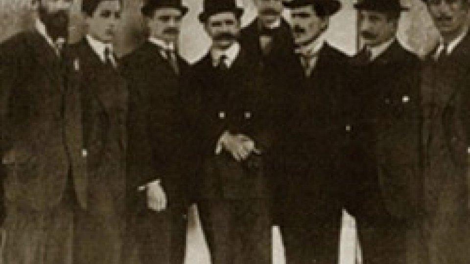 Soci fondatori @wikipedia