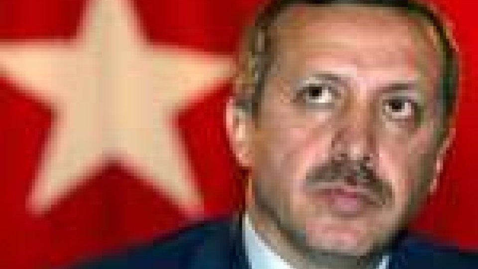 Francia e Turchia ai ferri corti