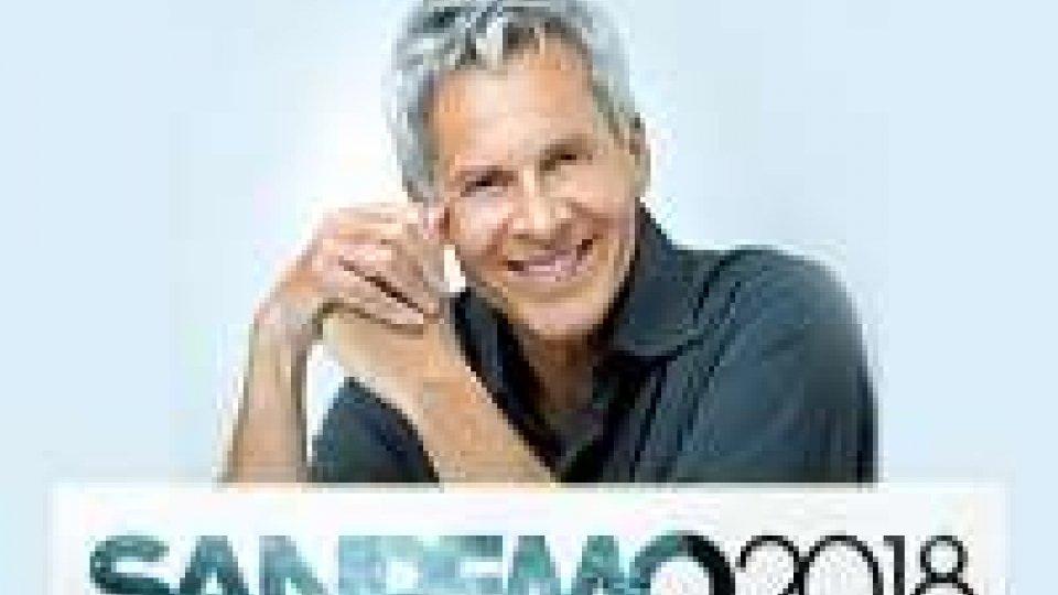 Sanremo, Baglioni 'sagrestano' di un Festival 0.0