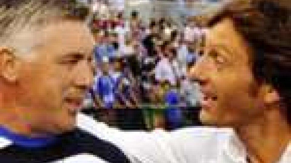 Calcio mercato: imminente la firma di Angelotti al Psg