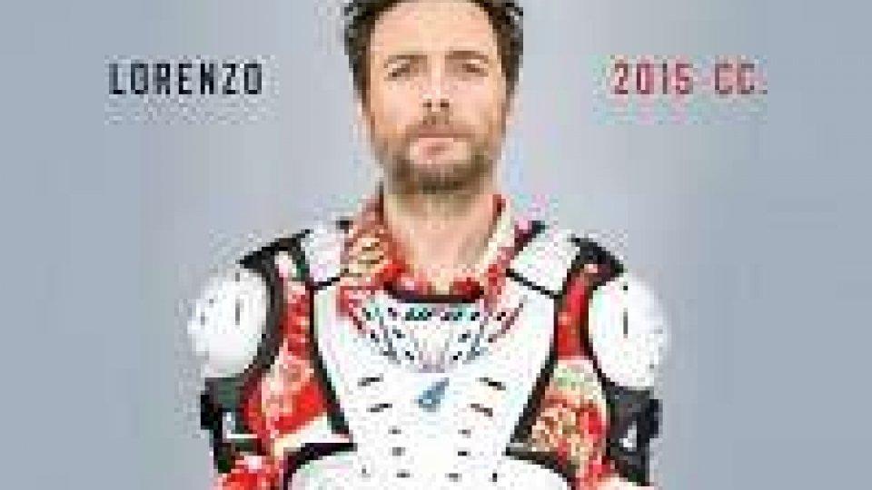 Jovanotti, Lorenzo 2015 CC è 5 volte Disco di platino
