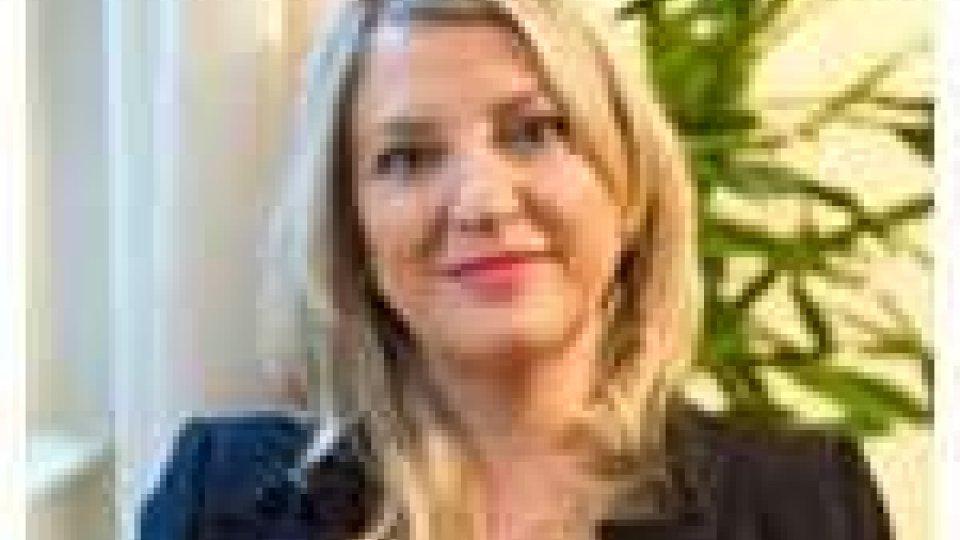 """San Marino - Segreteria Interni: """"Il nuovo tariffario non incentiva affatto i matrimoni di stranieri"""""""