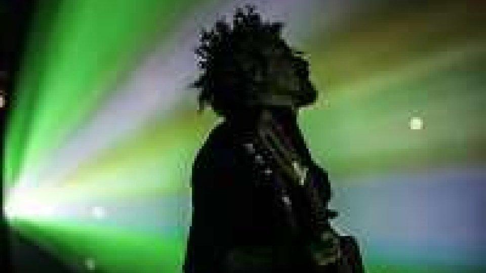 Niccolò Fabi:nuovo tour e nuove canzoni