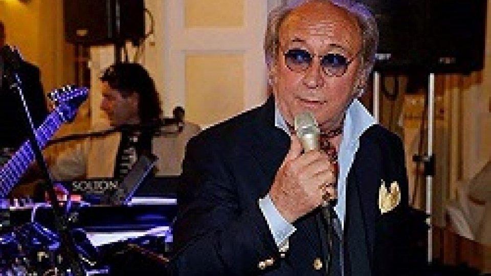 Gianni Paganelli
