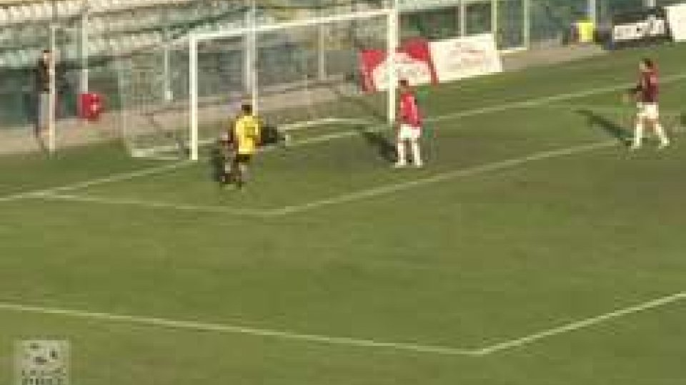 Modena-Gubbio 2-0: prima vittoria Capuano, nel mezzo succede di tutto
