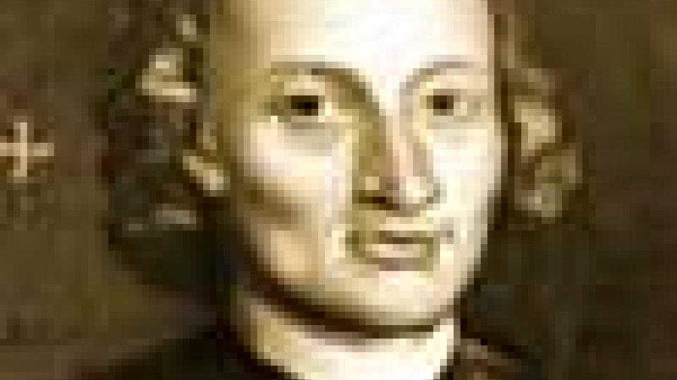 Storie di note  Il canone di Pachelbel