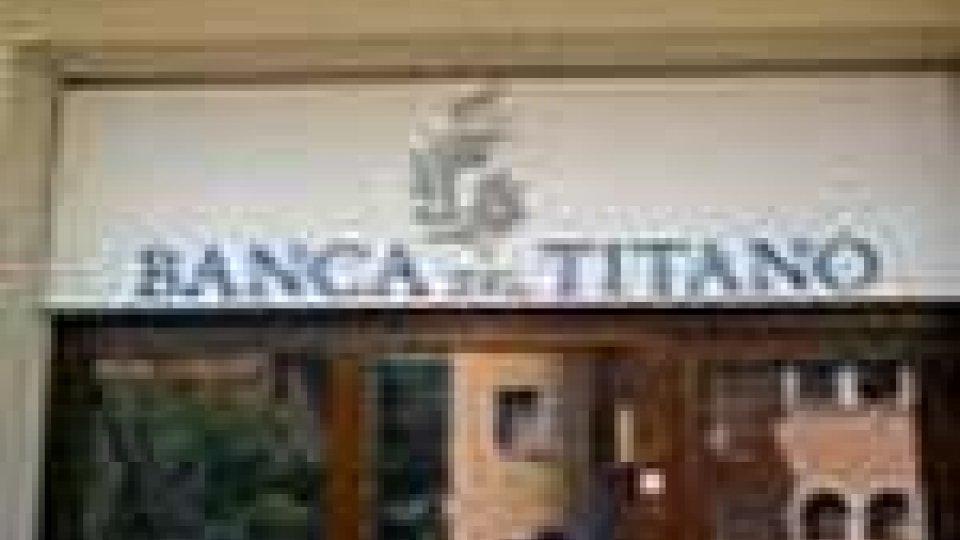 Gruppo di coordinamento: forti critiche sulla gestione della crisi della Banca del Titano
