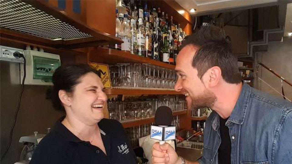 Radio Bar - Lilliput Cafè